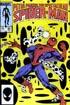Spectacular Spider-Man #99