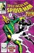 Spectacular Spider-Man #135