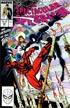 Spectacular Spider-Man #137