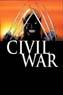 Wolverine Vol 3 #47 (Civil War Tie-In)