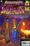 Spectacular Spider-Man #240 Variant Cvr