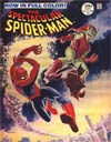 Spectacular Spider-Man Magazine #2