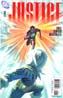 Justice (DC) #8