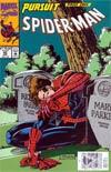 Spider-Man #45