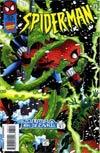 Spider-Man #65