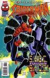 Spider-Man #76