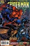 Spider-Man #77