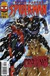 Spider-Man #78