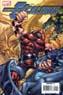 New Excalibur #12