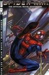 Spider-Man Official Movie Adaptation