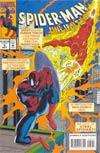 Spider-Man Unlimited #5