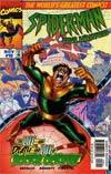 Spider-Man Unlimited #18