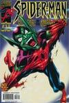 Spider-Man Revenge Of The Green Goblin #3