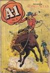 A-1 Comics #8
