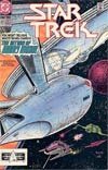 Star Trek (DC) Vol 2 #22
