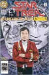 Star Trek (DC) Vol 2 #28