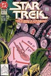 Star Trek (DC) Vol 2 #36