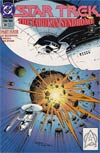 Star Trek (DC) Vol 2 #38
