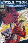 Star Trek (DC) Vol 2 #39