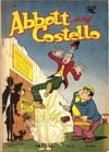 Abbott And Costello #14