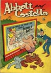 Abbott And Costello #15