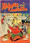 Abbott And Costello #18