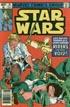 Star Wars (Marvel) Vol 1 #38