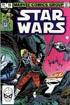 Star Wars (Marvel) Vol 1 #66