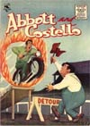 Abbott And Costello #31