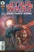 Star Wars Dark Force Rising #1