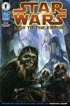 Star Wars Heir To The Empire #3