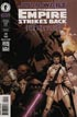 Star Wars Infinities The Empire Strikes Back #2