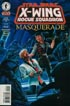 Star Wars X-Wing Rogue Squadron #29