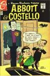Abbott And Costello (TV) #4