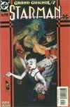Starman Vol 2 #68