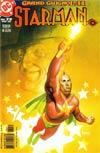 Starman Vol 2 #72
