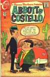 Abbott And Costello (TV) #8