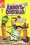Abbott And Costello (TV) #12