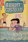 Abbott And Costello (TV) #16