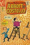 Abbott And Costello (TV) #17