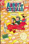 Abbott And Costello (TV) #19