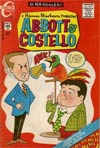 Abbott And Costello (TV) #22