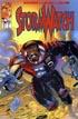 Stormwatch #33