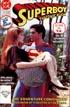 Superboy Vol 2 #1