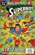 Superboy Vol 2 Special #1
