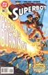 Superboy Vol 3 #54