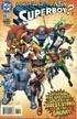 Superboy Vol 3 #65