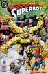 Superboy Vol 3 #70
