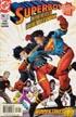 Superboy Vol 3 #74