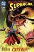 Supergirl Vol 4 #2